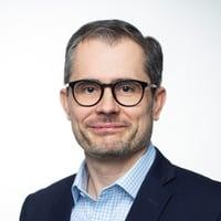 Christoffer Winquist_2-2
