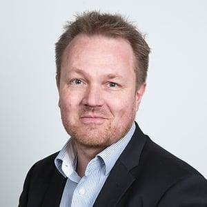 Janne_Honkonen_web