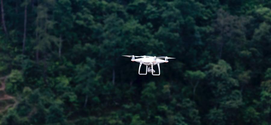 drone-edge-ai-devices-1