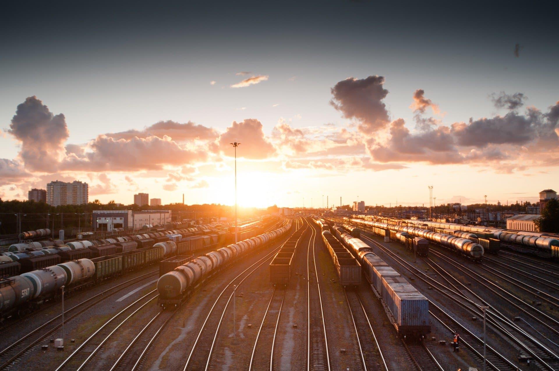 juna-edge-analytiikka