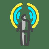 advian_web_alykkaampi_tilannekuva