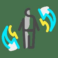 advian_web_vaikuttavia-asiakaskokemuksia
