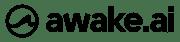 Awakeai--logo-black