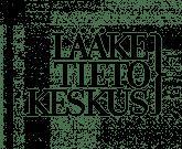 Laaketietokeskus_logo_black_