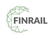finrail-logo-jpg