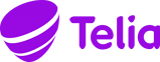 telia-inmics-nebula-logo