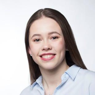 Erica Holmqvist_bio