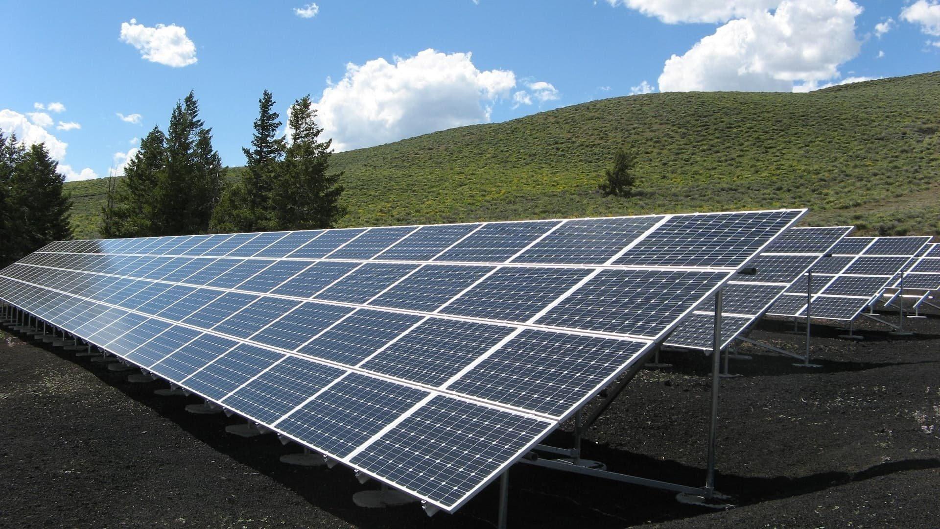 solar-power-utilities-advian