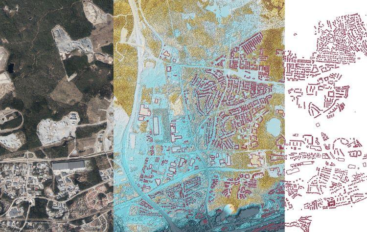 improve-analytics-with-satellites