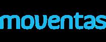 Moventas-logo-600x240-1