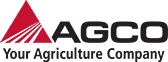 agco group logo