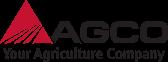agco group logo