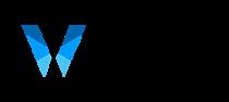 vayla_virasto-logo-1