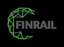 finrail-logo-1
