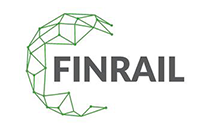 finrail-logo-210px