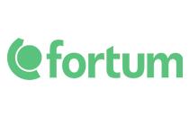 fortum-logo-210px