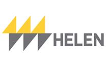 helen-logo-210px