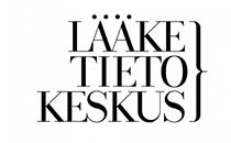laaketietokeskus-logo-210px