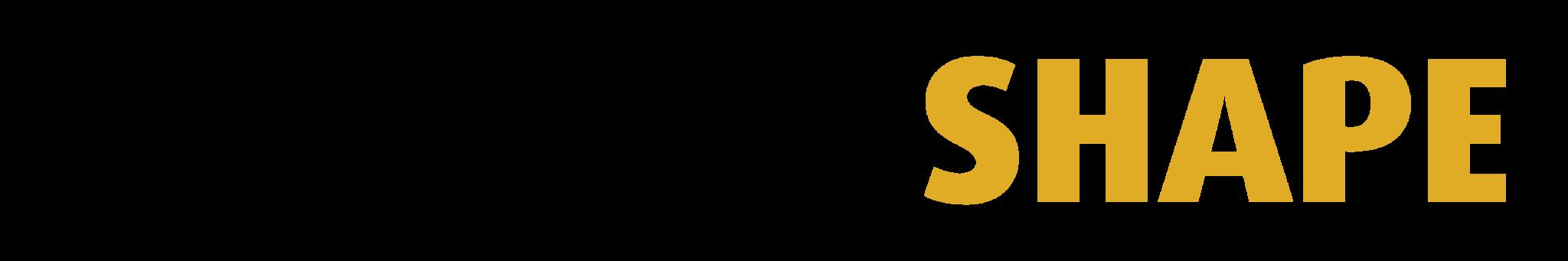 sharper-shape-logo