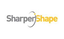 sharpershape-logo-210px