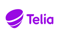 telia-logo-210px