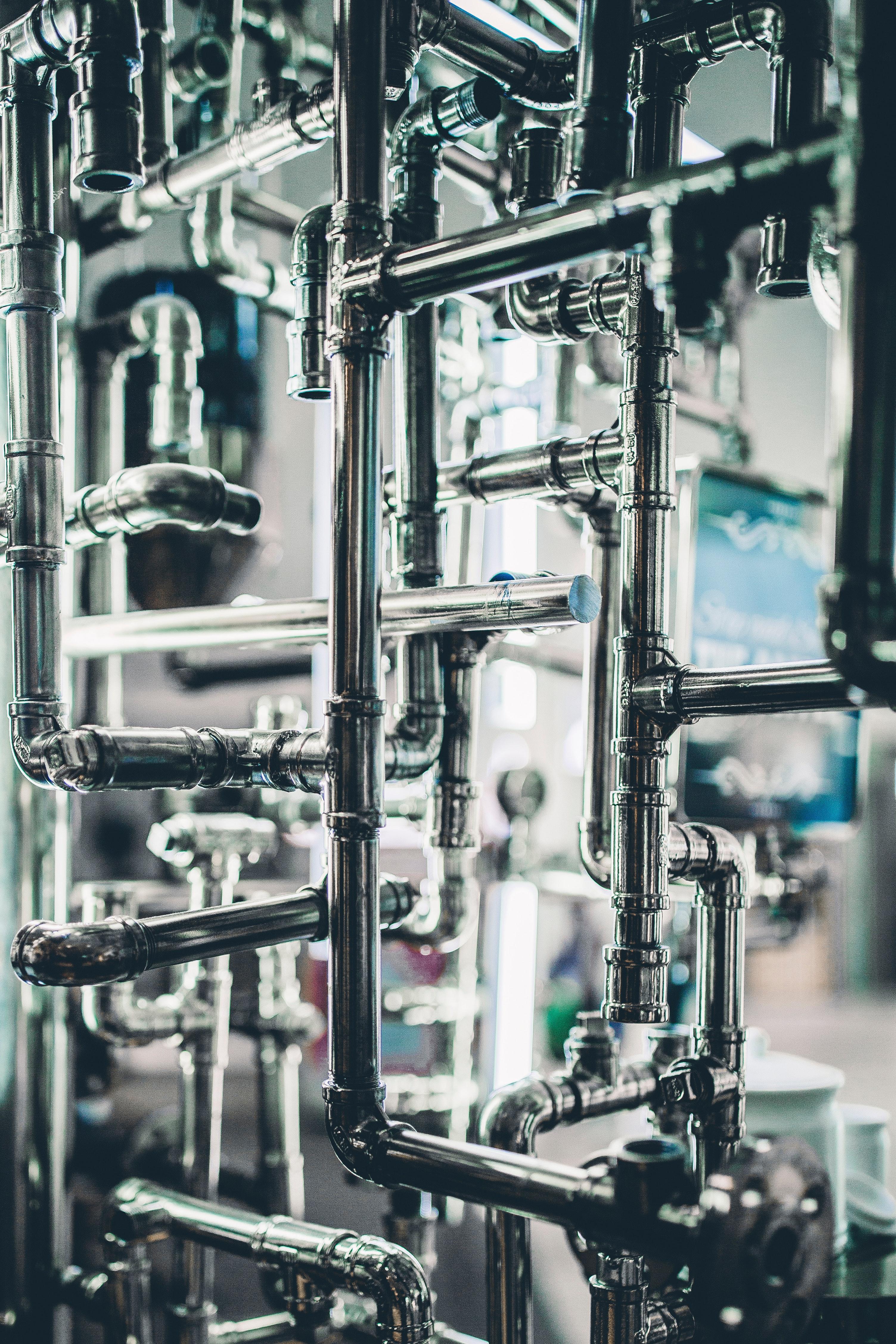 tekoaly-laadunvarmistus-teollinen-edge-ai